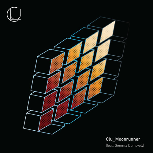 Moonrunner (ft. Gemma Dunlovely)