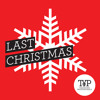 Last Christmas - The Young Professionals (WHAM! Cover)