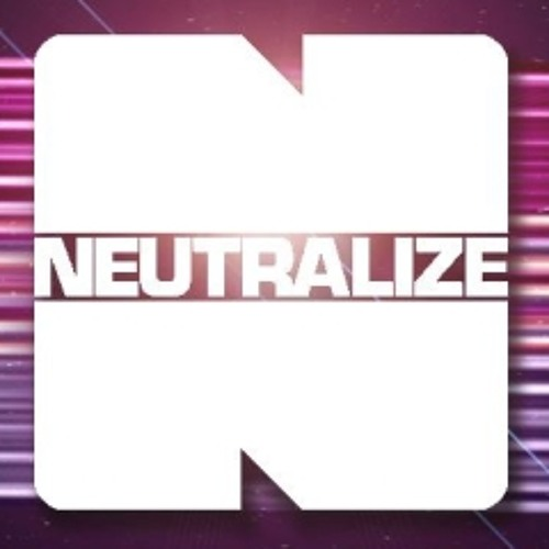 Neutralize ft. Emily Underhill - Shining Through the Light (Fracx Remix)