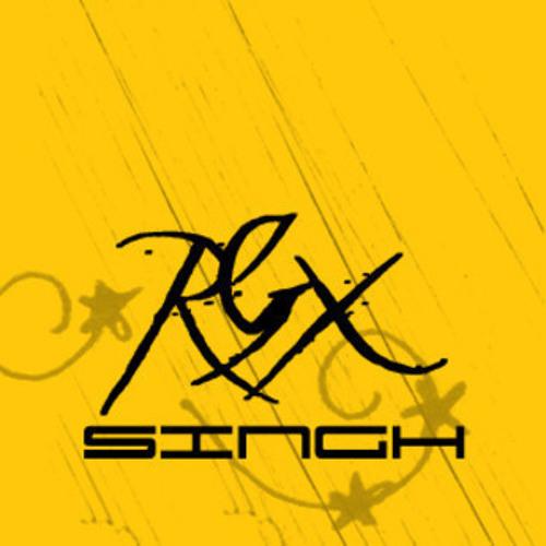 Raata_remix_garry sandhu