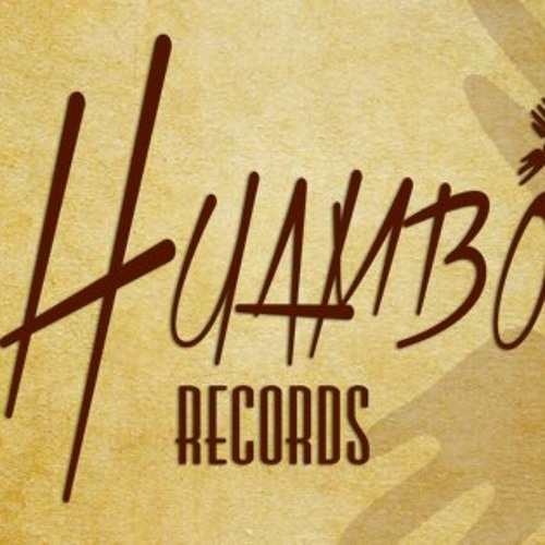 Imanol Molina - Boboh Naze (Original Mix) [HUAMBO RECORDS]