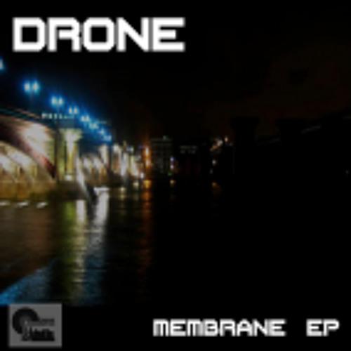 Membrane by Drone