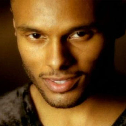 Kenny Lattimore - For You (Touch of Jazz Remix)