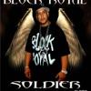 Download JERSEY CITY ANTHEM  BLOCK ROYAL Mp3