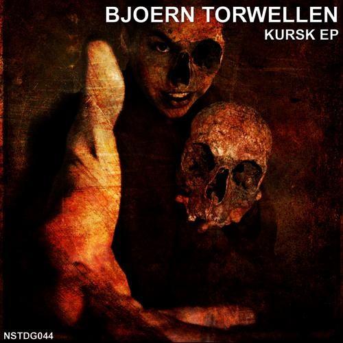 Bjoern Torwellen - Swarm (Knobs remix)