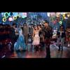 Saat Samundar Paar Remix (Vishwatma) - Dj Reggi