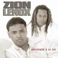 Dime Cuanto Tengo que Esperar - Zion y Lennox