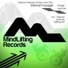Eternal Voyage - I Finally Met Her (Original Mix) [Mindlifting Records]