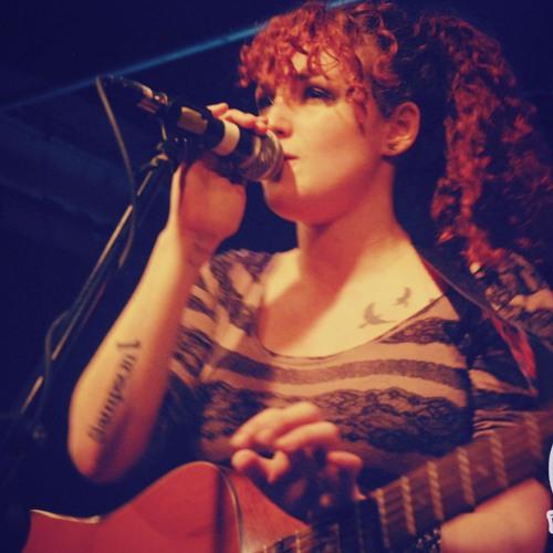 "Jess Abran ""NAIVE"" EP - No Turning Back - Cover"