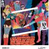STAR SLINGER - PARIS SOCIAL CLUB x DJ MAG MIX