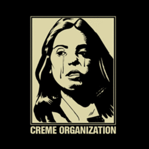 Creme Organization Official