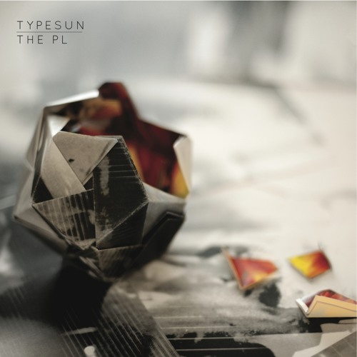 Typesun - The PL  (Gilles Peterson 08.12.12)