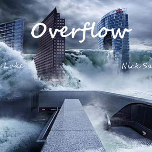 Luka M & Nikola S - Overflow (Original Mix)