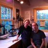Flip Scipio, guitar repairer: Original #radiostory