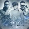 Alma De Hielo Samo & KJ ft. El Joey
