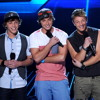 Baby, I Love Your Way - Emblem3 (Live Show 7)