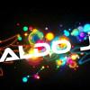 Aldo J. New Song -  Twelve  [(12)]   (Original Mix)  (2012/12/12)