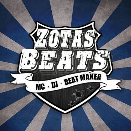 Zotas beats - Free fall /// FREE DOWNLOAD