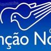 Vinheta de Natal - Rádio Canção Nova Curitiba