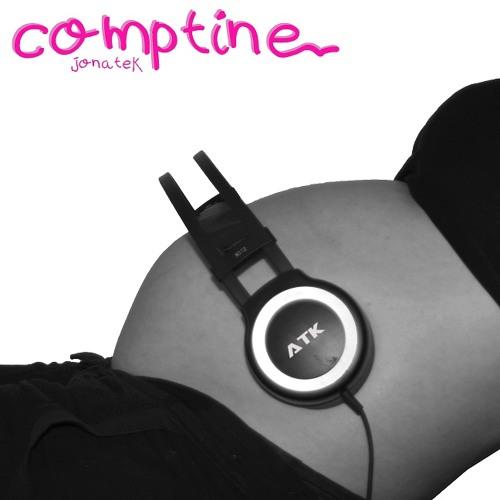 Comptine # JonateK Mix