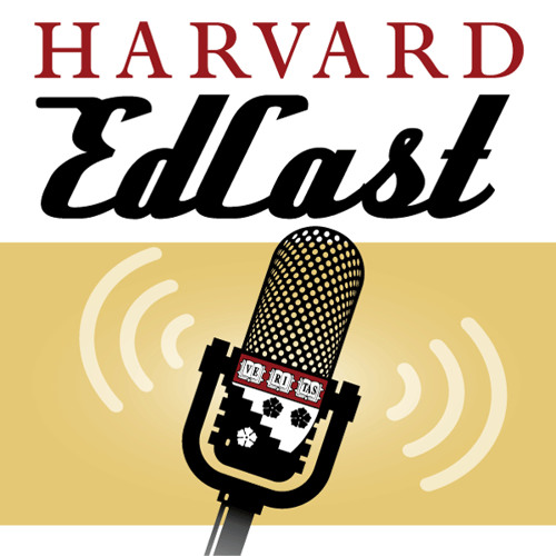 Doing Something About Bullying | Harvard Graduate School of Education
