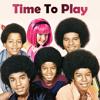 LazyTown - Time To Play (Jackson 5 Remix)
