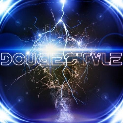 Trouble - Dougiestyle remix (FREE DL)