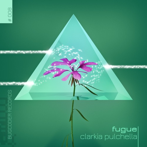 Fugue - Items, Pollen And Zither