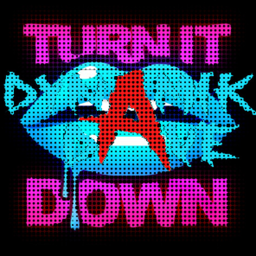 Kaskade Feat. Rebecca & Fiona - Turn It Down (Dynamik Dave Remix) [Free download]