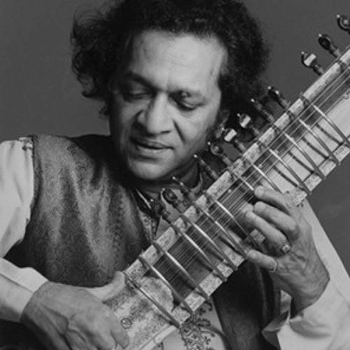 Ravi Shankar Tributes