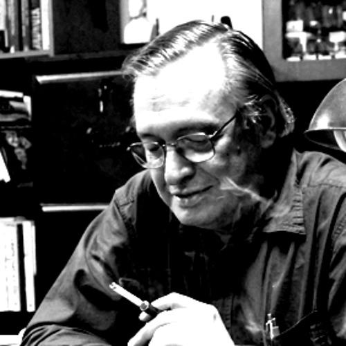 A Farsa do Aquecimento Global | Olavo de Carvalho