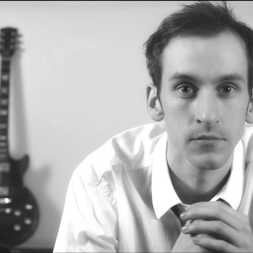 'HALLELUJAH' - SOLO ACOUSTIC GUITAR