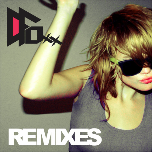 Remixes & cover