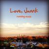 Track 3 - Dear Onika Maraj,