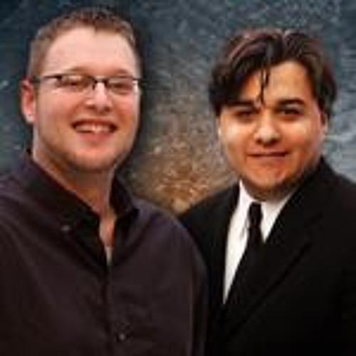 Nielson & Fraser, 03/19/13 - Hour 4