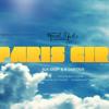 Paris Girl Offishial.SLK Deep Feat B Darious
