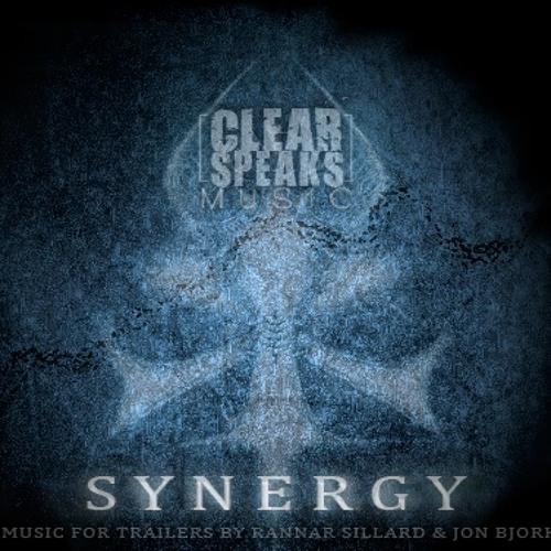Rising Heroes (Album: 'Synergy')