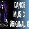 Melhores da Semana 09 12 12 - Dance Music Original