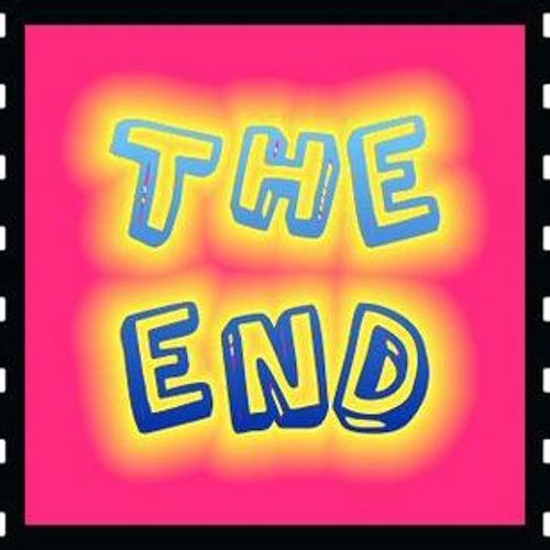 DjBrunoMattos The End 2012 setmixdez
