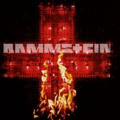 """Rammstein """"Mein Herz brennt"""" (Boys Noize Remix)"""