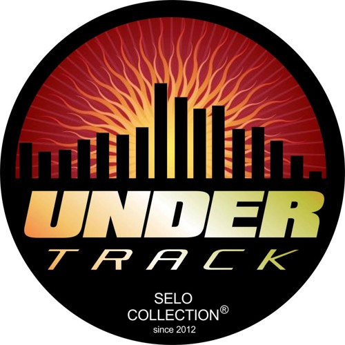 Set Undertrack - End of the World