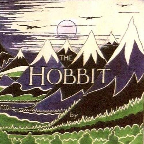 World in Words Podcast: Beyond Elvish