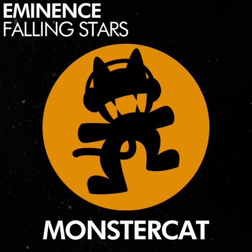 Eminence - Falling Stars (Original Mix) [MONSTERCAT]