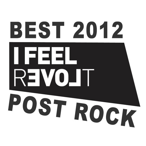 Post Rock 2012