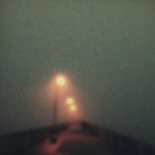 Phonogeist - Quantum Horizon