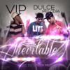 Inevitable - V.I.P ft Dulce Melodia (prod. by Shock Music)