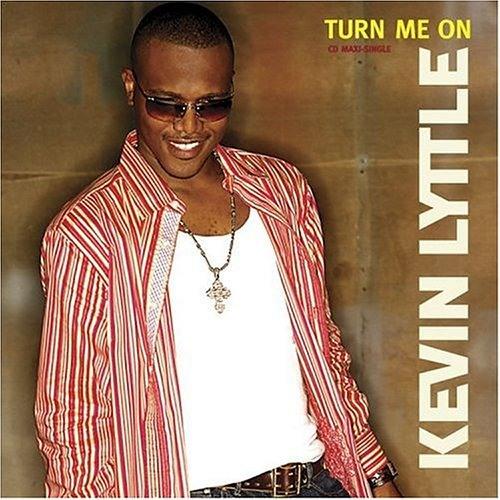 106  Kevin Lyttle -Turn Me On