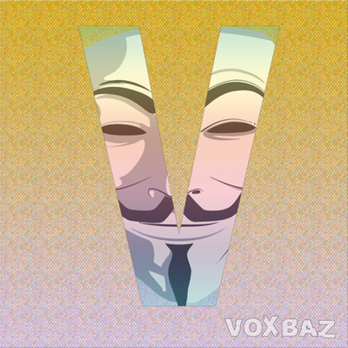 V by Voxbaz