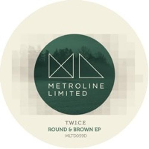 T.W.I.C.E_Round & Brown (Jun Akimoto & Ittetsu Remix)