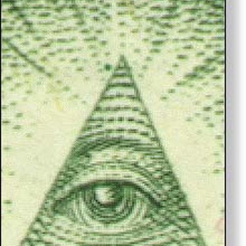 Tiwony - Illuminati